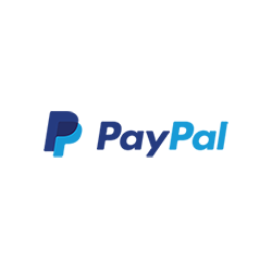Donate using Paypal